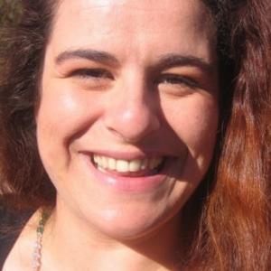 Rosalia Doula